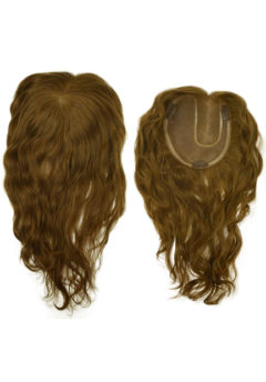 10-Inch-Large-Closures-5x6-Deep-Wave