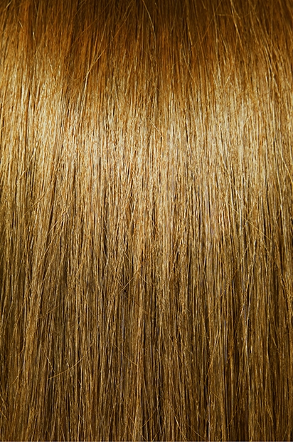 #10 Wheat Brown