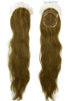 12-14-Inch-Lace-Front-Closure-3x4-Body-Wave