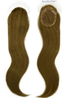 12-14-Inch-Lace-Front-Closure-3x4-Silky-Straight