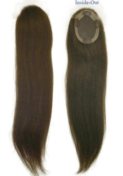 12-14-Inch-Lace-Front-Closure-3x4-Yaki-Straight