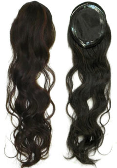 12-Inch-Small-Closures-3x4-Body-Wave