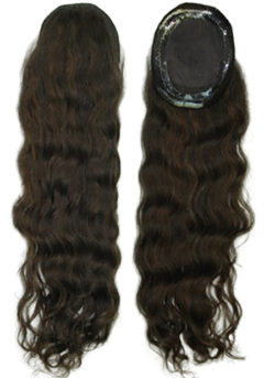 12-Inch-Small-Closures-3x4-Deep-Wave
