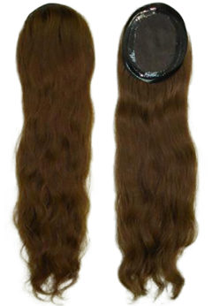 12-Inch-Small-Closures-3x4-French-Refined