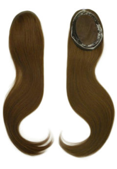 12-Inch-Small-Closures-3x4-Silky-Straight