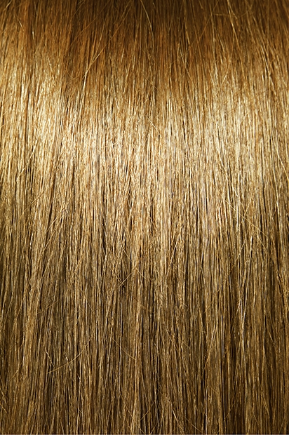 #12B Light Medium Ash Brown