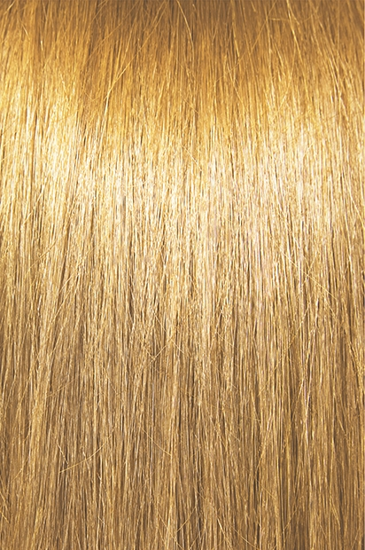 #14B Wheat Blonde
