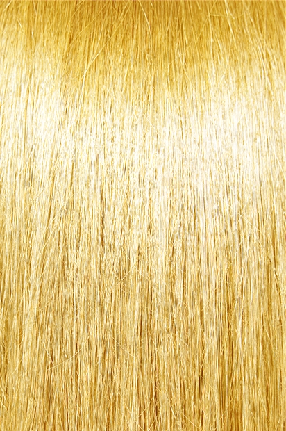 #16 Light Honey Blonde