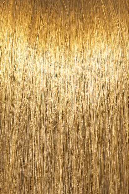 #21P Platinum Ash Blonde
