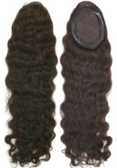 18-Inch-Small-Closures-3x4-Deep-Wave