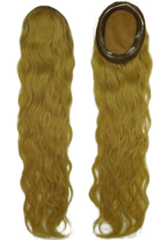 18-Inch-Small-Closures-3x4-French-Refined