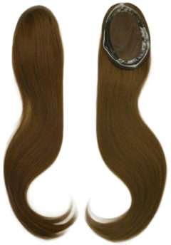 18-Inch-Small-Closures-3x4-Silky Straight