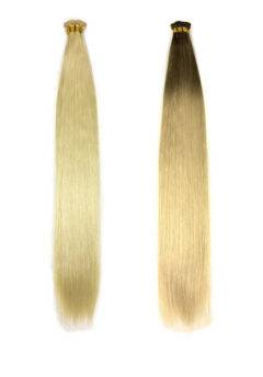 SuperRemi Hand-Tied Silky Straight