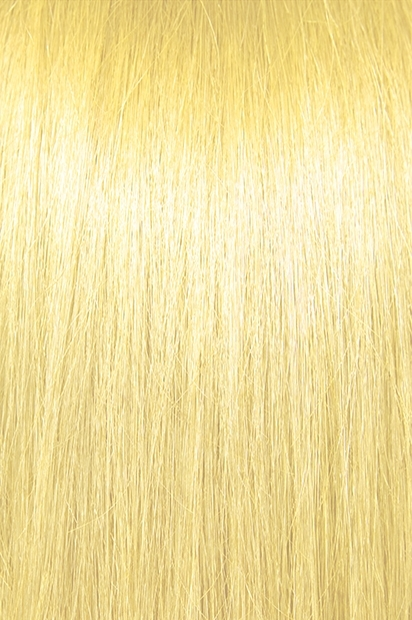 #19  Ashier Golden Blonde
