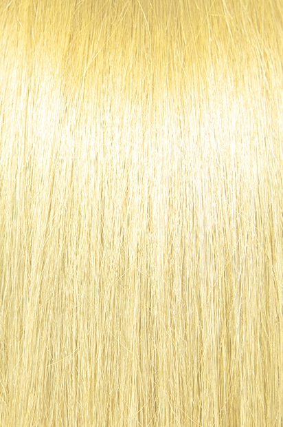 #21 Ashier Light Golden Blonde