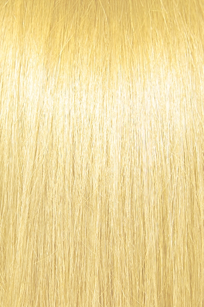#22 Light Golden Blonde