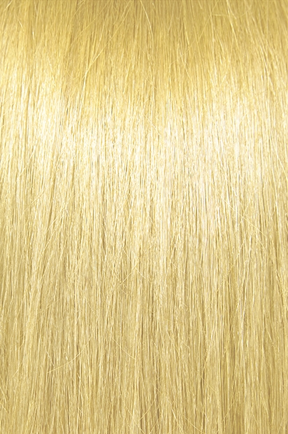 #24A  Ash Golden Blonde