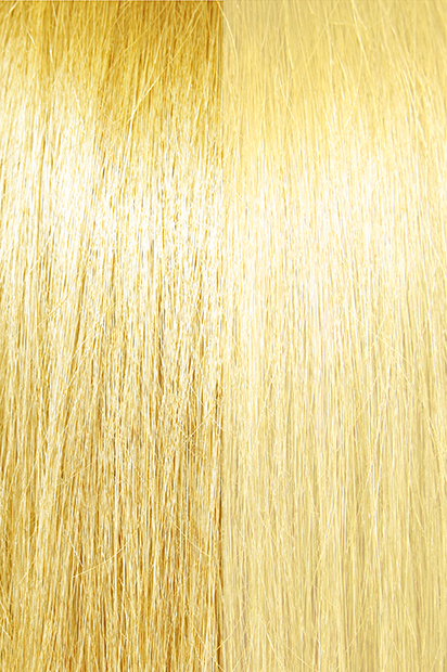 #27/613 – Light Straweberry Blonde/Lightest Golden Blonde