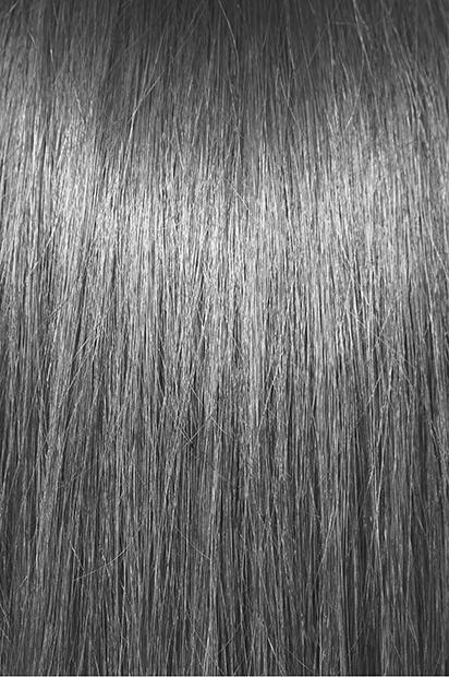 #60 White Gray