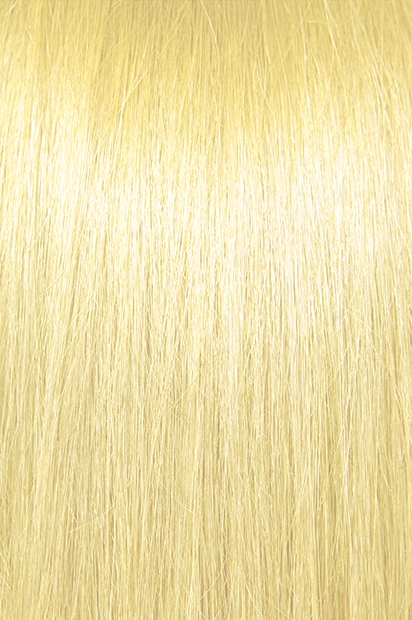 #BL613A Light Ash Blonde