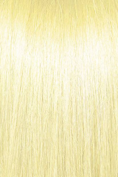 #613B Light Baby Blonde