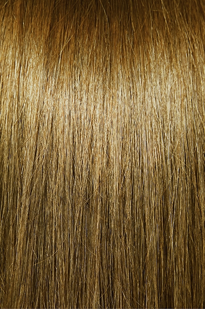 #8 Lighter Medium Brown