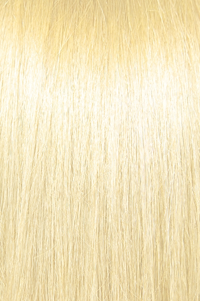 #BL613 Lightest Golden Blonde
