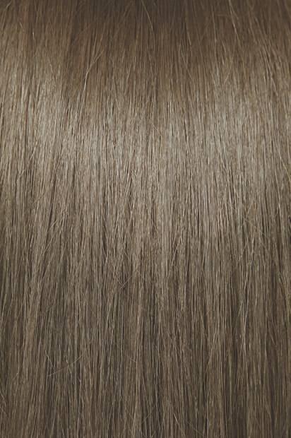 #BL9 Darker Ashier Chestnut Grey