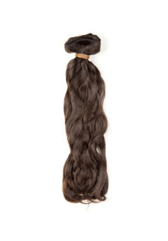Birth Remi Machine Weft - Loose Wave