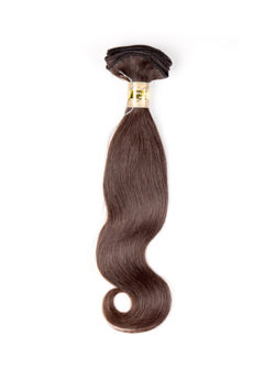 Birth Remi Machine Weft - Natural Body