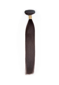 Birth Remi Machine Weft - Silky Straight