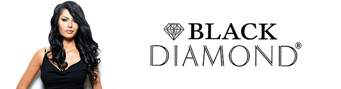 BlackDiamond-Banner-final3