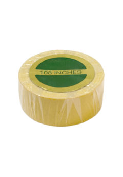 Brown-Liner-Cloth-Roll-.75x108-Inches