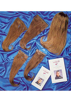 Caruso-Beverly-Hills-Hair-Extension-System