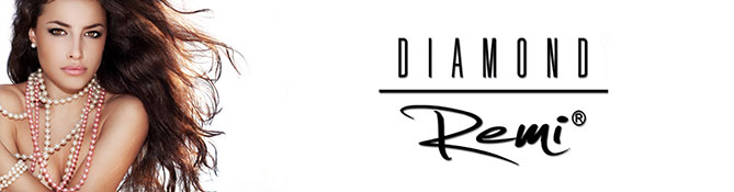 DiamondRemi-Banner-final3