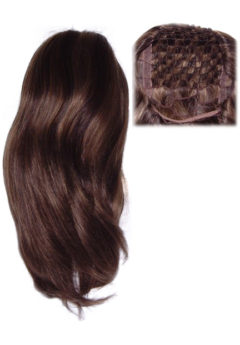 Integration-Piece-Silky-Straight