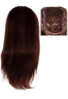 Integration-Piece-Yaki-Straight