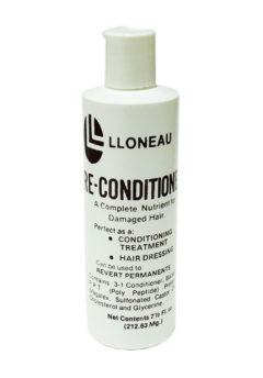 LG-Re-Conditioner-8oz