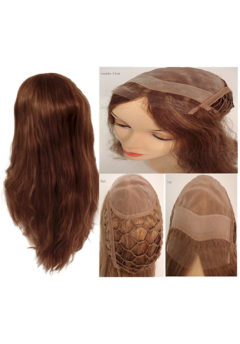 Lace-Front-Integration-Body-Wave