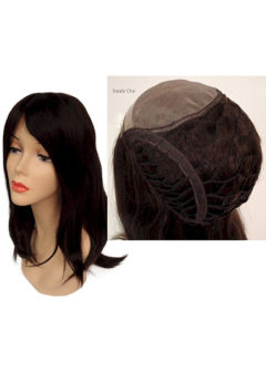Lace-Front-Integration-Yaki