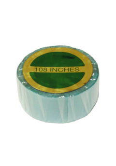 Lace-Front-Support-Tape-.75x108-Inches-Roll