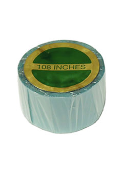 Lace-Front-Support-Tape-1x108-Inches-Roll