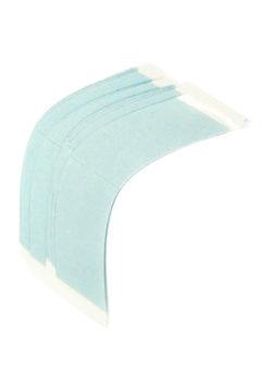 Lace Front Support-Tape-A-Contour-Dozen