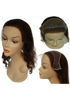 Lace-Frontals-French-Refined
