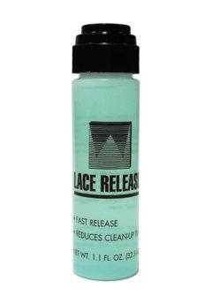 Lace-Release-1.1oz