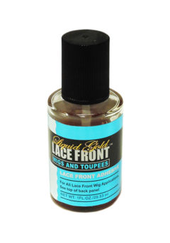 Liquid-Gold-Lace-Front-Adhesive-1oz