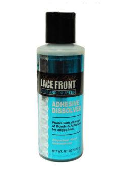 Liquid-Gold-Lace-Front-Glue-Dissolver-4oz
