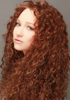 Bohyme Machine Weft French Refined Hair extensions
