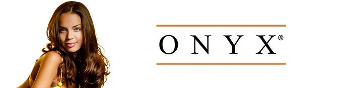 Onyx-Banner-final3