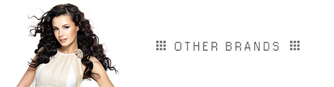 OtherBrand-Banner-final3